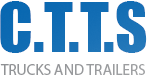 C.T.T.S - Trucks and Trailers